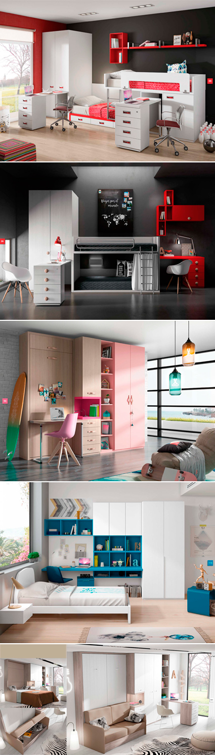 Nuevo cat logo informatizado muebles grabal myspace for Catalogo deco 2016