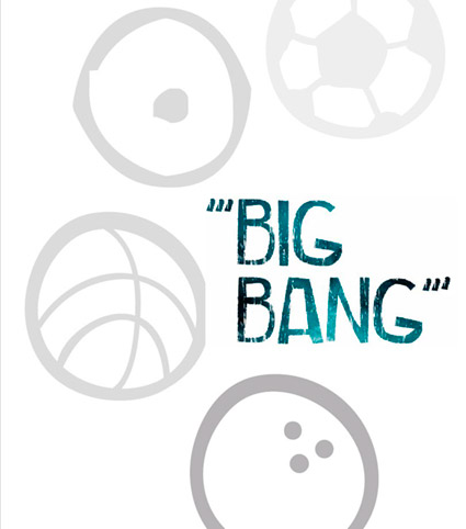 Nuevo cat logo informatizado mutesa big bang 2016 for Catalogo deco 2016